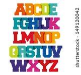 resumen,alfabeto,arte,fondo,hermosa,grande,azul,galería de imágenes,color,colorido,equipo,arte,creativa,cortar,decoración