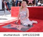 los angeles   aug 29   kirsten... | Shutterstock . vector #1491222248