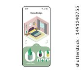home design and remodeling app...
