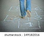 nostalgic  nostalgia    in all... | Shutterstock . vector #149182016