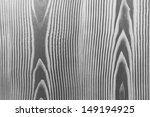 decorative background wood... | Shutterstock . vector #149194925