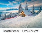 the best popular winter ski...