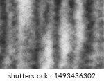 abstract subtle grit texture....   Shutterstock . vector #1493436302