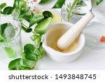 Alternative Herbal Medicine ...