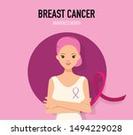 women supporting and helping a...   Shutterstock .eps vector #1494229028