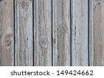 old wooden planks texture for... | Shutterstock . vector #149424662