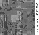 Technical Grid Seamless...