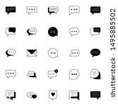 chat  talk  message  speak  sms ...