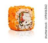 traditional fresh japanese... | Shutterstock . vector #149646362