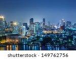 The City Night4