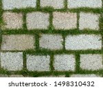 soil composed of rectangular...