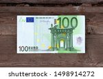 The Euro Is The Currency Of The ...