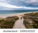 Scarborough  Perth  Western...