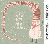 arte,fondo,tarjeta,zanahoria,dibujos animados,celebración,alegre,navidad,frío,concepto,lindo,decoración,decoración,marco,helada