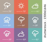 app,application,clear,climate,clouds,cloudy,cold,collection,design,drop,element,forecast,hail,hot,icon