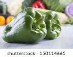 Close Up Photo Of Edible...