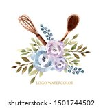 Logo For Cake Shop And Bakery ...