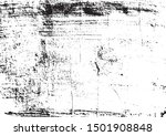black and white grunge.... | Shutterstock .eps vector #1501908848