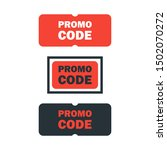 promo code and coupon code sign ...