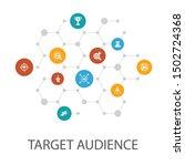 target audience presentation...