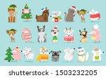 vector illustration of...   Shutterstock .eps vector #1503232205