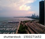 Chicago Il Usa September 11th...