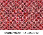 abstract  background  | Shutterstock . vector #150350342
