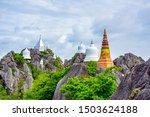 Wat Chaloem Phra Kiat...