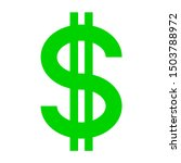 Dollar Currency Sign Symbol  ...