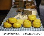 Dutch Artisan Cheeses  Dairy...