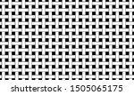 lattice seamless  pattern.... | Shutterstock .eps vector #1505065175