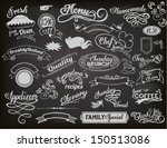 ads,advertisements,appetizers,bagel,bakery,banners,blackboard,board,business,chalkboard,chalks,chef,chef's hat,coffee,coffee cup
