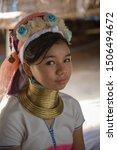 Chiang Mai  Thailand  Sep. 14...