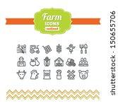 agricultura,animales,botella,puede,pollo,colección,maíz,vaca,huevos,granja,agricultor,agricultura,campo,harina,alimentos