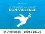 International Day Of Non...