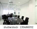 office | Shutterstock . vector #150688352