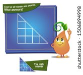 visual game for children and... | Shutterstock .eps vector #1506894998