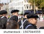 The Hague  Netherlands  ...