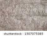 White Wool Sheep Texture  Fur...