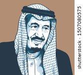 Salman Bin Abdulaziz Al Saud ...