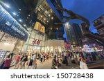Hong Kong   China   Aug. 17  ...