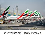 Dubai  United Arab Emirates  1...