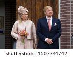 Hoogeveen  The Netherlands  ...