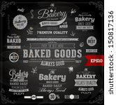 badge,baked,bakery,banner,blackboard,border,bread,business,cafe,cake,chalk,chalkboard,classic,coffee,collection
