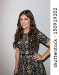 mayim bialik at the 12th annual ... | Shutterstock . vector #150919202