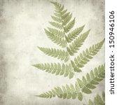 textured old paper background... | Shutterstock . vector #150946106