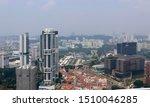 Singapore  Singapore  ...