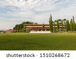 tenom  sabah  malaysia   11 may ...   Shutterstock . vector #1510268672