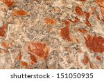 High Quality Marble Texture