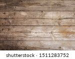 Distressed Wooden Boards    Old ...
